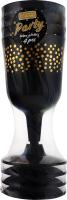 Набір келихів для вина 170мл №850035 Koopman International 1шт в асорт
