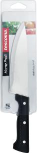 Нож кулинарныйHomeProfi14см880528Tescoma