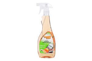 Засіб миючий універсальний Сила апельсина Фрекен Бок 500мл