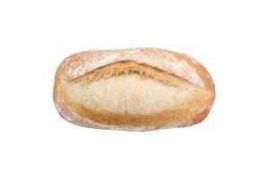 Булка Французька ТОВ Біо хліб 0.35кг