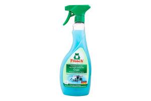 Средство чистящее универсальное Сода Frosch 500мл