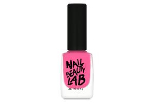 Лак для ногтей Jerden Nail Beauty Lab №44