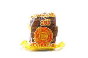 Хліб Колос Бородинський 500г