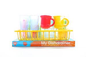 Іграшка Play Go Сушка для посуду