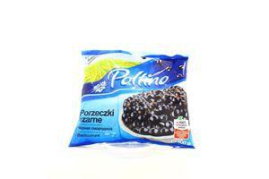 Смородина Poltino чорна 400г х12