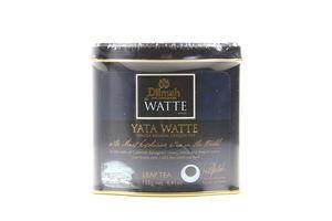 Чай Yata watte Dilmah 125г