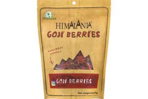Natierra Himalania Goji Berries