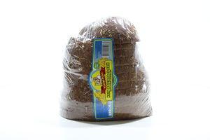 Хліб Юніверсал Ворзельський 300г