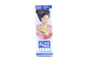 Краска для волос Бьюти №050 Acme Color