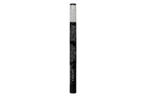 GOSH олівець д/брів Shape & Fill 001