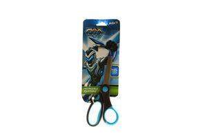 Ножиці дитячі Kite Max Steel 15см