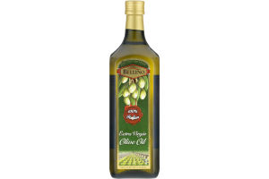 Bellino Olive Oil Extra Virgin