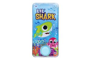 Іграшка для дітей від 3років №1375430 Lil' Shark Amigo Toys 1шт