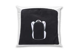 Рюкзак складной Y0-1