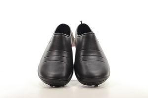 Взуття цільнол.з ЕВА галоші Shik ЄТС-2