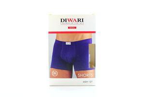 Труси Diwari Shorts Basic MSH 127 XXL