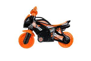 """Іграшка """"Мотоцикл ТехноК"""", арт.5767"""