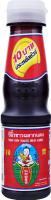 Соус на основі соєвого соусу Легкий Red Label Healthy Boy Brand п/пл 140мл