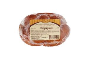 Вертуны Київхліб м/у 300г