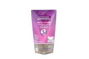 Шампунь оттеночный для волос 3в1 №6.43 Тоника 3х25мл