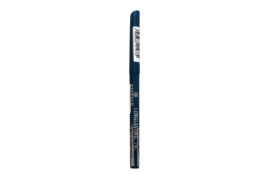Олівець для очей Long lasting №09 Essence 0.28г