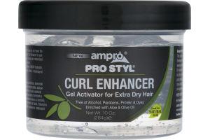 Ampro Pro Styl Curl Enhancer
