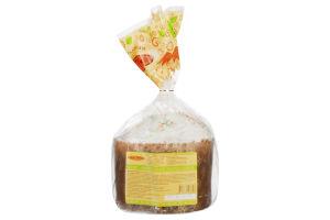 Кекс Праздничный пасхал уп Киевхлеб 450г