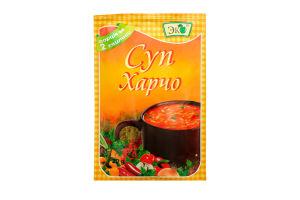 Суп швидкого приготування Харчо Эко м/у 20г