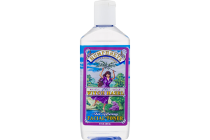 Humphreys Lilac Witch Hazel Facial Toner