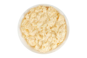 Творог с топленого молока Домашний Лавка традицій кг
