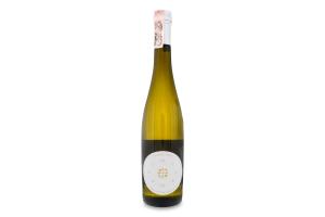 Вино 0.75л 13% біле сухе Samas Agricola Punica пл