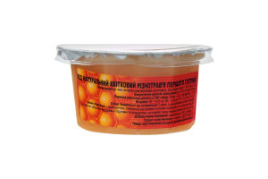 Мёд натуральный цветочный Разнотравье від Миколи Івановича ст 75г