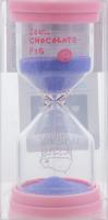 Часы декоративные D`2