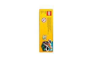 LEGO® Creator Дрон-разведчик 31071