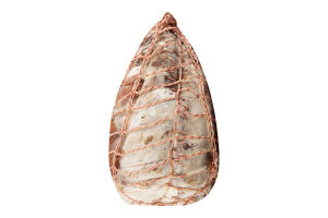 Продукт зі свинини Горіх Карпатський Світ М'яса с/в кг