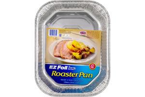 Ez Foil By Hefty Roaster Pan
