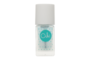 Odri Nail Care біовітамінний комплекс для нігтів 10г