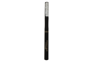 Подводка для глаз Super Liner Perfect Slim серая №5 L'Oreal 1мл