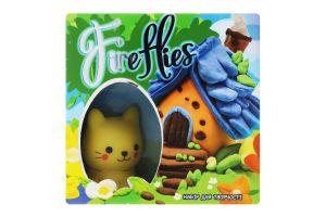 Набір для творчості для дітей від 3років №30411 Fireflies Strateg 1шт