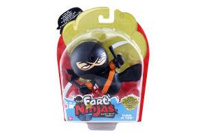Игрушка Fart Ninjas Kung Pi Yew Нинзя 70503