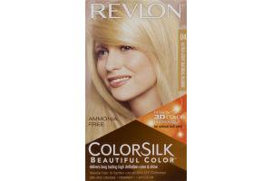 Revlon Color Silk Ultra Light Natural Blonde