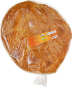Хліб Лаваш Родина м/у 0.3кг