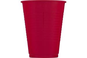 Smart Living Cup