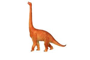 Игрушка детская Bana Toys Брахиозавр 31*7*35 D-2