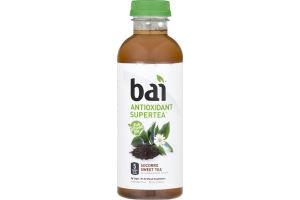 Bai Antioxidant Supertea Socorro Sweet Tea