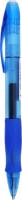 Ручка с гелевыми чернилами Gel-ocity Original BiC 1шт
