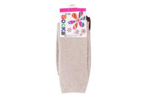 Носки женские в ассортименте Y01