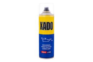 Мастило універсальне проникне Xado 300мл