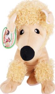 Іграшка для дітей від 3років №СО-0106 Собачка пудель Tigres 1шт