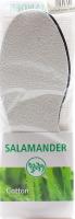Устілки Salamander Cotton для взуття 36/46
